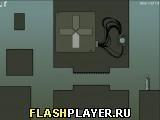 Игра Волокно - играть бесплатно онлайн