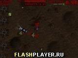 Игра Машина для убийства 2 - Месть - играть бесплатно онлайн