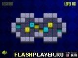 Игра Толкай и ломай 2 - играть бесплатно онлайн