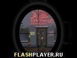 Игра Анкша – женщина-ассасин - играть бесплатно онлайн