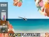 Игра Цвета - играть бесплатно онлайн