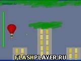 Игра Болван - играть бесплатно онлайн