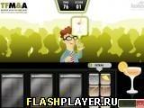 Игра Идеальный микс - играть бесплатно онлайн