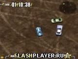 Игра Увернись от смерти - играть бесплатно онлайн