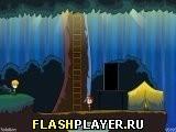 Игра Ван – храбрый эльф - играть бесплатно онлайн