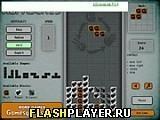 Игра Камень-бумага-ножницы - играть бесплатно онлайн