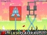 Игра Подрывник зданий 2 – уровни от игроков - играть бесплатно онлайн
