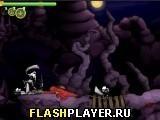 Игра Захват территории - играть бесплатно онлайн