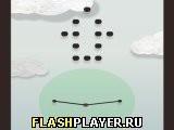 Игра Слинг-Слинг - играть бесплатно онлайн