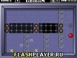 Игра Шарик - играть бесплатно онлайн