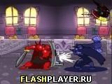 Игра Красный барон - играть бесплатно онлайн