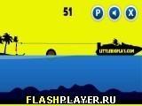 Игра Водные развлечения - играть бесплатно онлайн