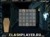 Игра Возвращение – Возвращение на войну - играть бесплатно онлайн