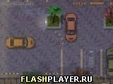 Игра Мастер парковки 2 - играть бесплатно онлайн