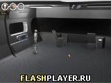 Игра Торензита 7 - играть бесплатно онлайн