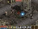 Игра Королевский остров 2 - играть бесплатно онлайн