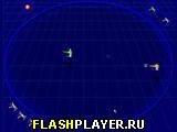 Игра Воздушный Волк - играть бесплатно онлайн