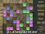 Игра Охота на кубы - играть бесплатно онлайн