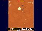 Игра 3017 год - играть бесплатно онлайн