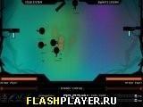 Игра Защити систему от падения - играть бесплатно онлайн