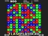 Игра Блокировка - играть бесплатно онлайн