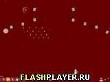 Игра На Марсе - играть бесплатно онлайн