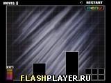Игра Квадратная команда - играть бесплатно онлайн