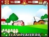 Игра Честный стрелок - играть бесплатно онлайн