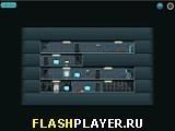 Игра Сокрытое - играть бесплатно онлайн