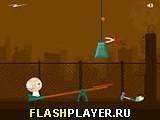 Игра Мини-учёный - играть бесплатно онлайн