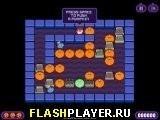 Игра Кладбищенские маньяки - играть бесплатно онлайн