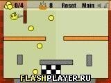 Игра Чамп - играть бесплатно онлайн