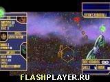 Игра Андромеда - играть бесплатно онлайн