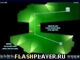 Игра Нано путь - играть бесплатно онлайн