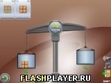 Игра Весы - играть бесплатно онлайн