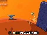 Игра Гравитация - играть бесплатно онлайн