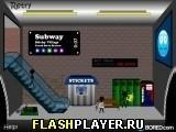 Игра Причинная связь 3 - играть бесплатно онлайн