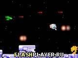 Игра В тылу врага - играть бесплатно онлайн