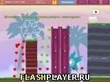 Игра Башня Бу 2 - играть бесплатно онлайн
