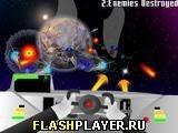 Игра Потерянная цивилизация - играть бесплатно онлайн