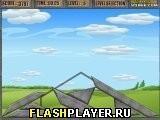 Игра Строить 2 - играть бесплатно онлайн