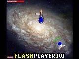 Игра Полет меж звезд 2 – Космический Гладиатор - играть бесплатно онлайн