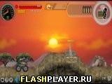 Игра Грузовик - играть бесплатно онлайн