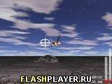 Игра Последняя Волна - играть бесплатно онлайн