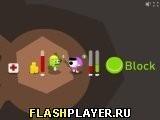 Игра Глорг - играть бесплатно онлайн