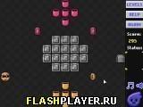 Игра Чуваки и чувихи - играть бесплатно онлайн