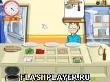 Игра Приключения Зои - играть бесплатно онлайн