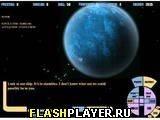 Игра Флэштрек 2.0 - играть бесплатно онлайн