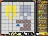 Игра Зиба - играть бесплатно онлайн