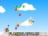 Игра Воздушные шарики – уровни от игроков 2 - играть бесплатно онлайн